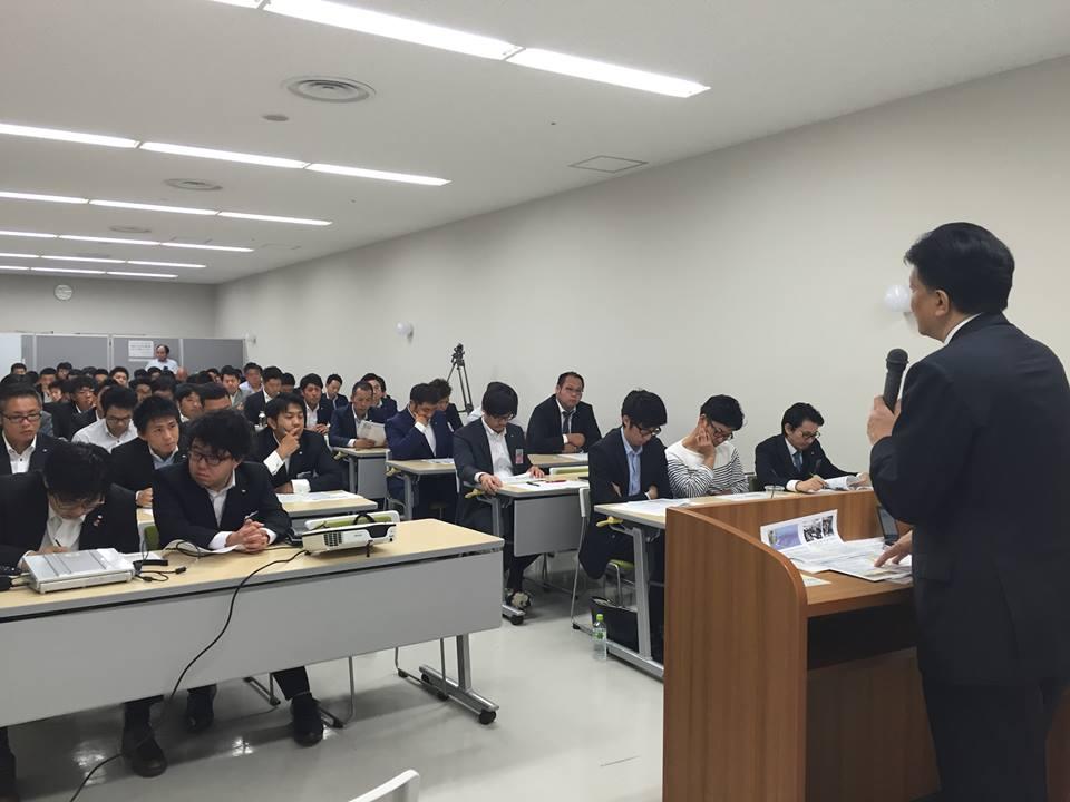 image_ioukensyu_03