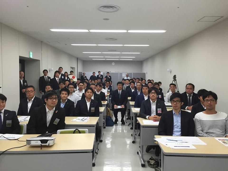 image_ioukensyu_07