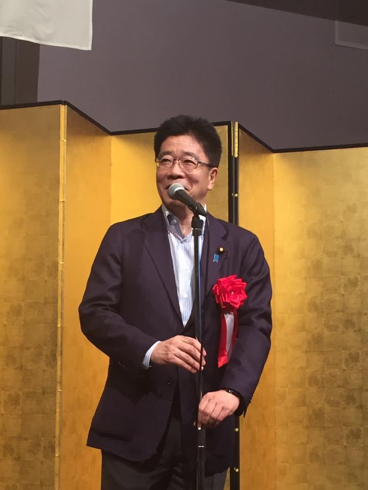 image_tokyoforum_14