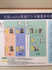 image_20160526_takeshimachousa_09