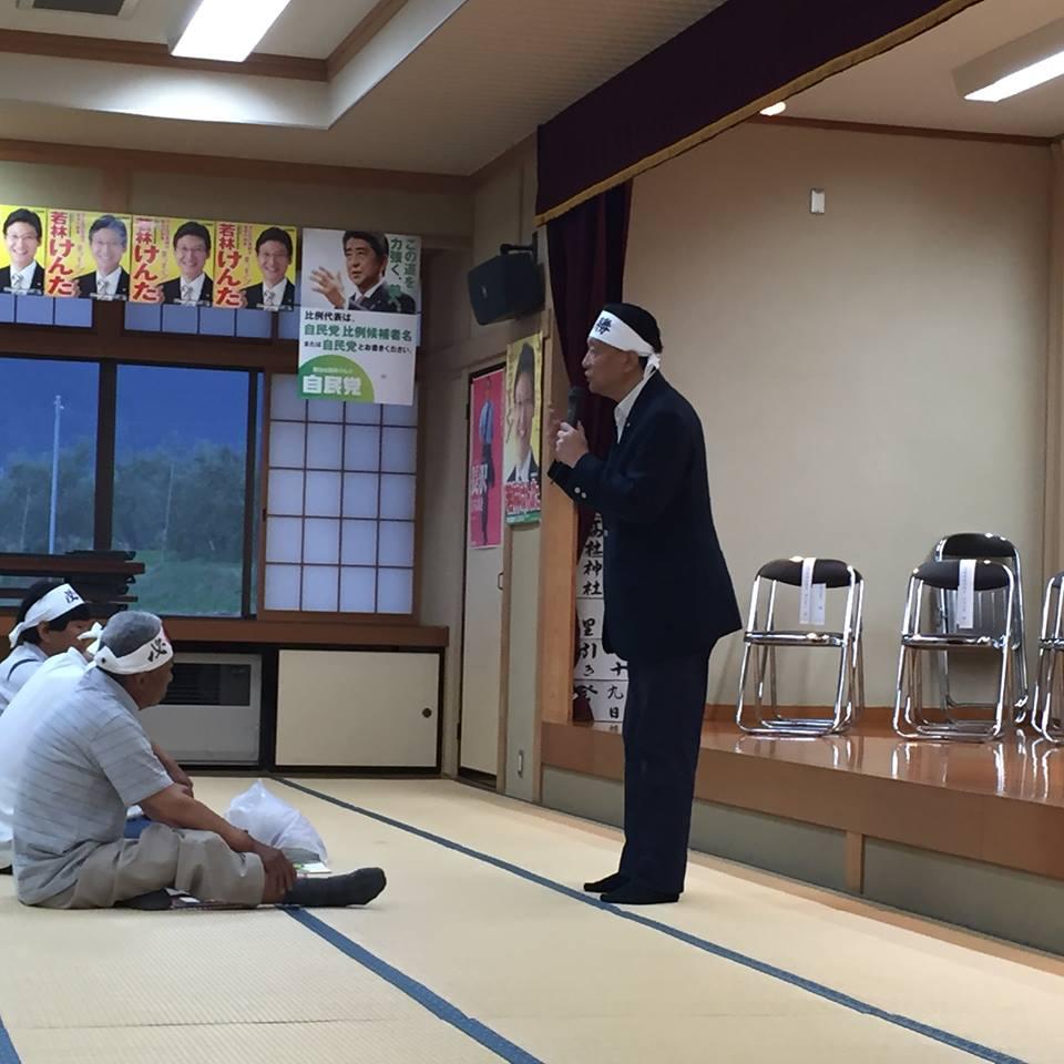20160702_nagano_04