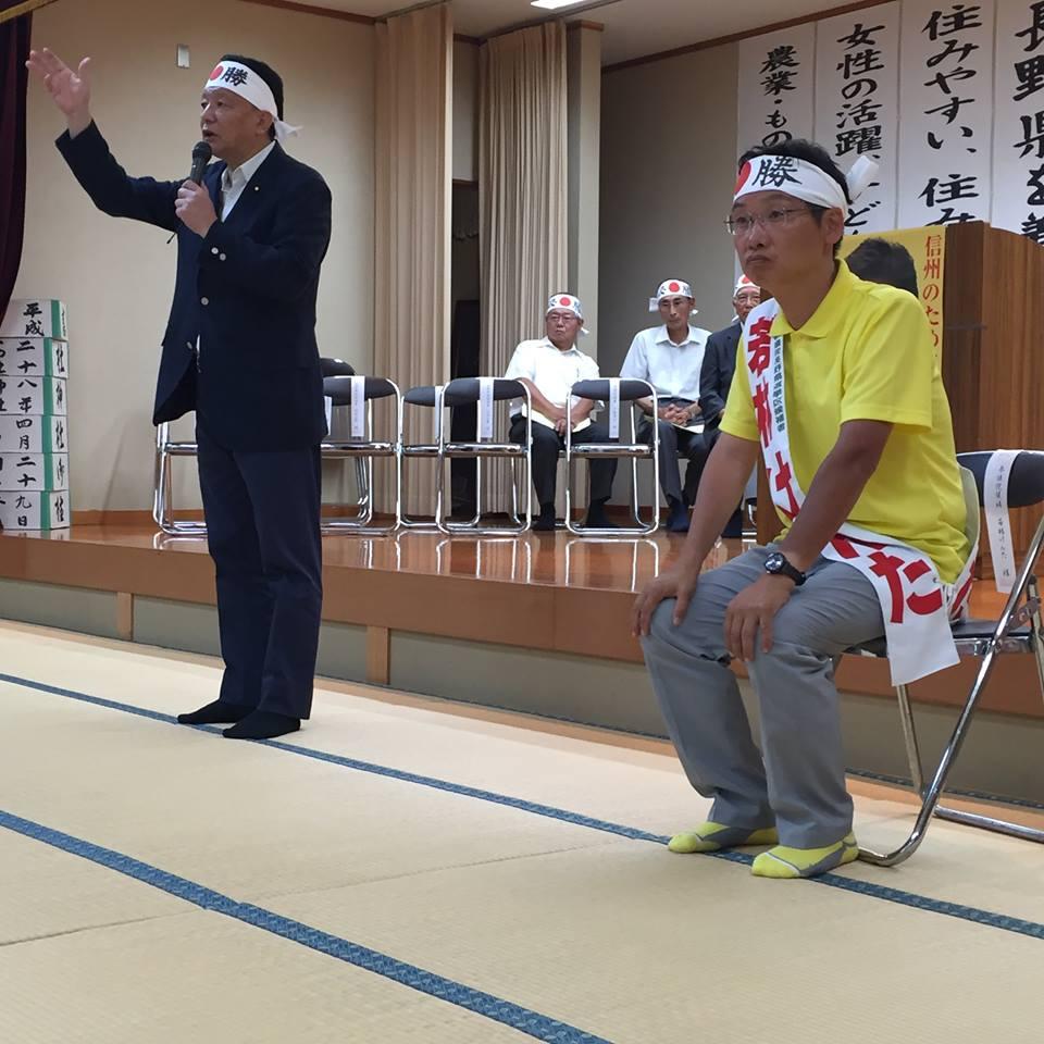 20160702_nagano_05