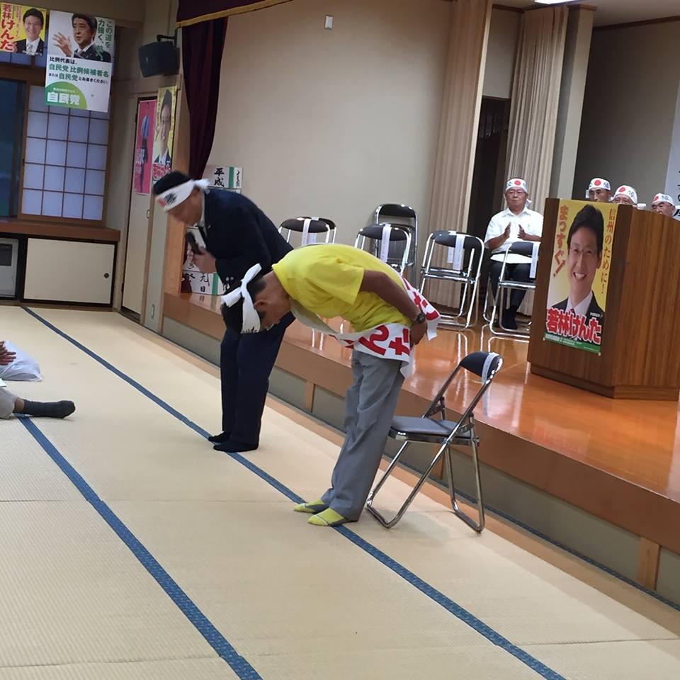 20160702_nagano_08