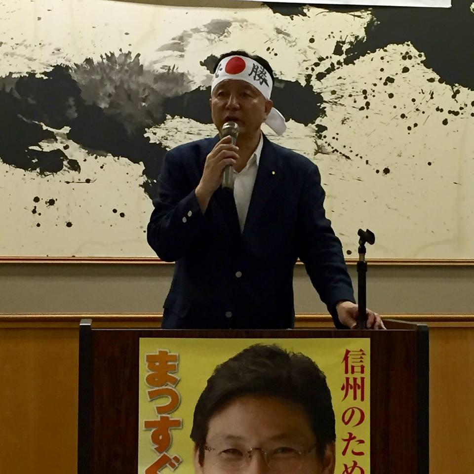 20160702_nagano_11