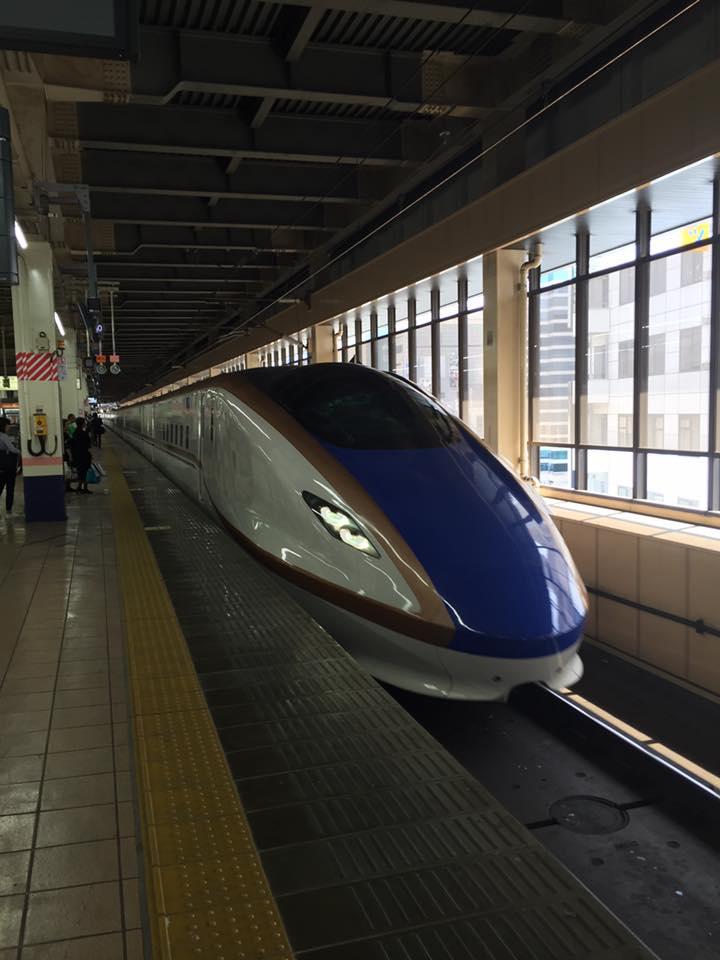 20160702_naganoiri_01