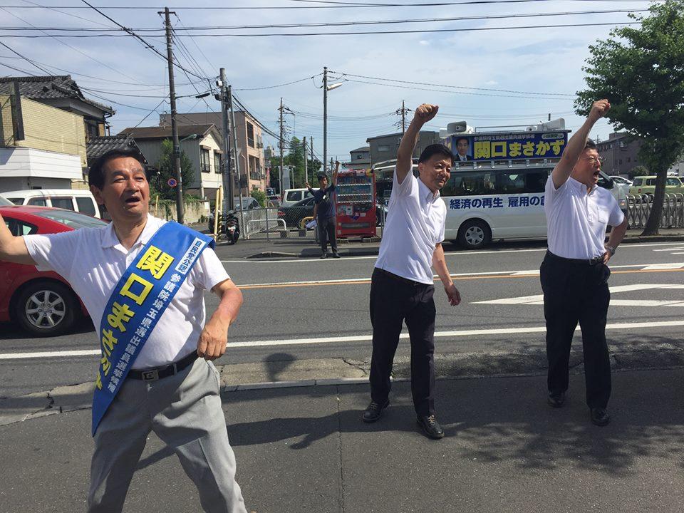 20160703_kawaguchi_04