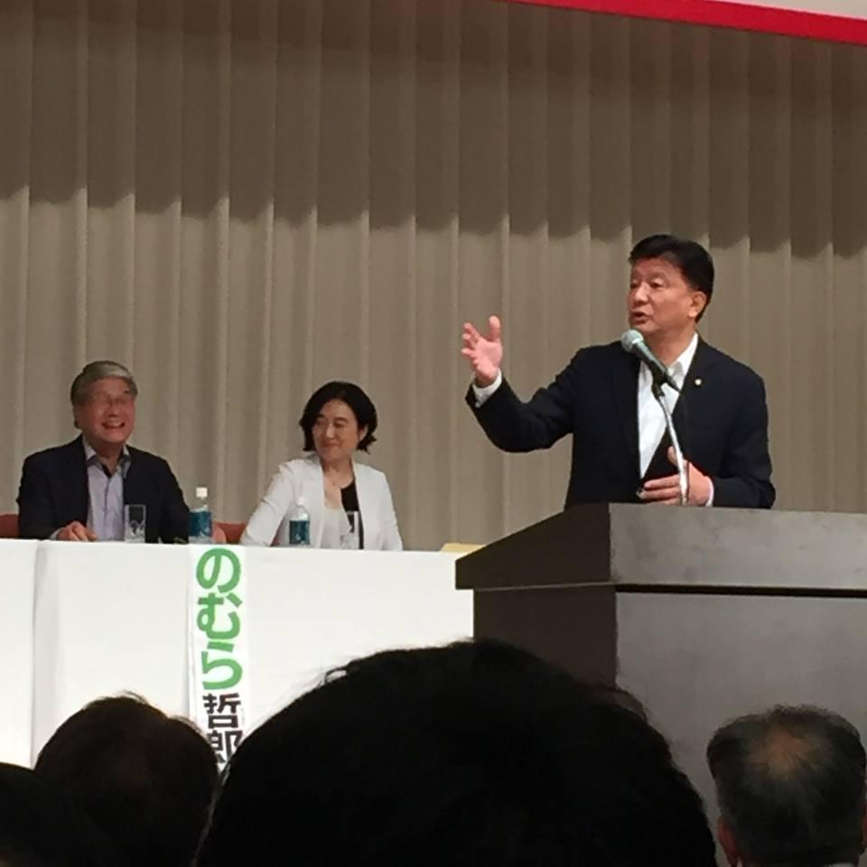 20160705_kagoshima1500_06