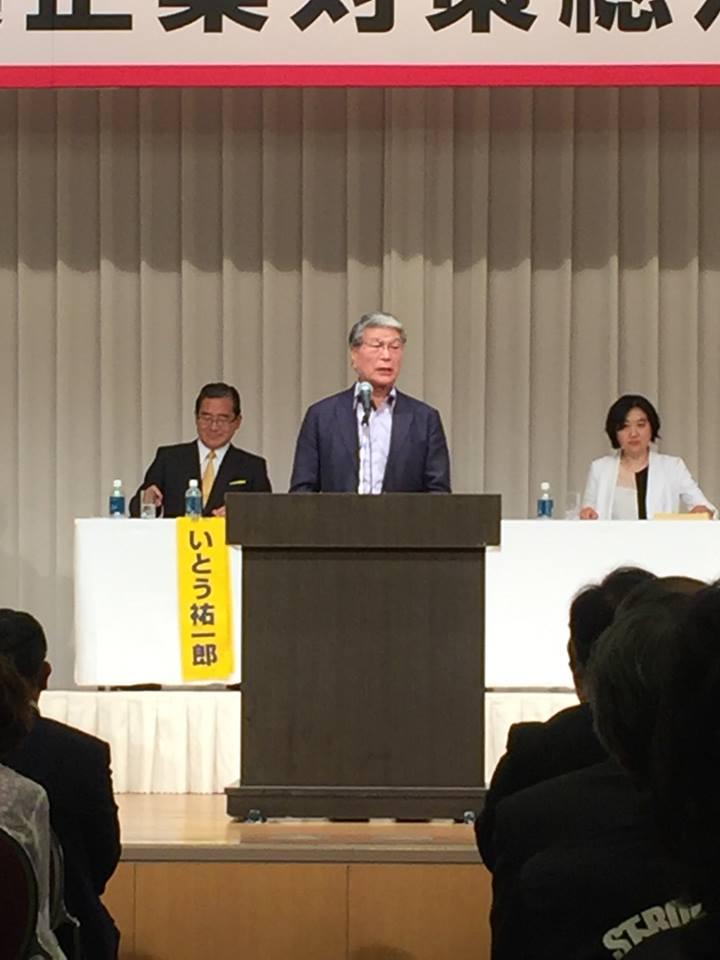 20160705_kagoshima1500_07
