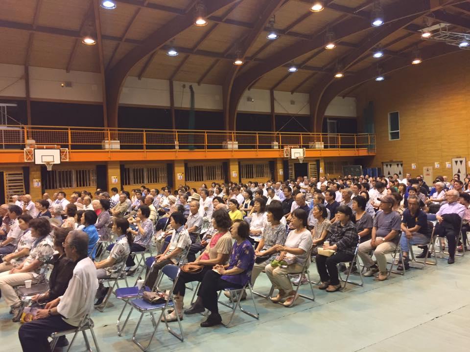 20160705_kagoshima1930_11