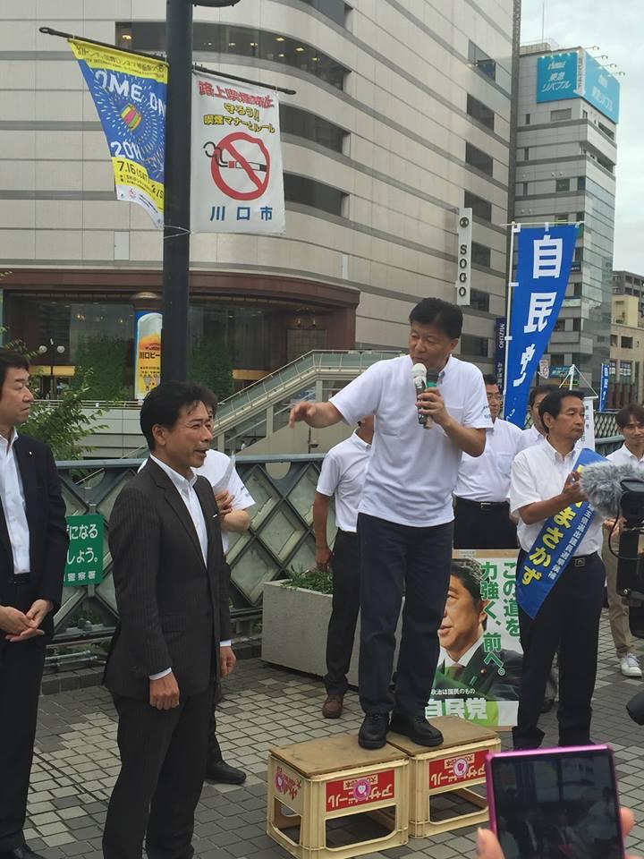 201607091833_kawaguchi_04