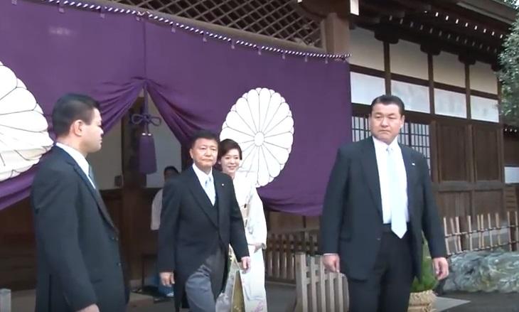 yasukuni_01