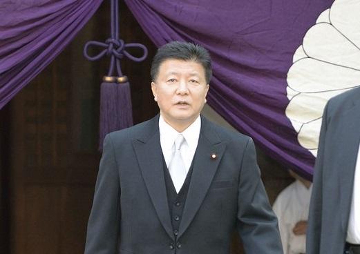 yasukuni_02