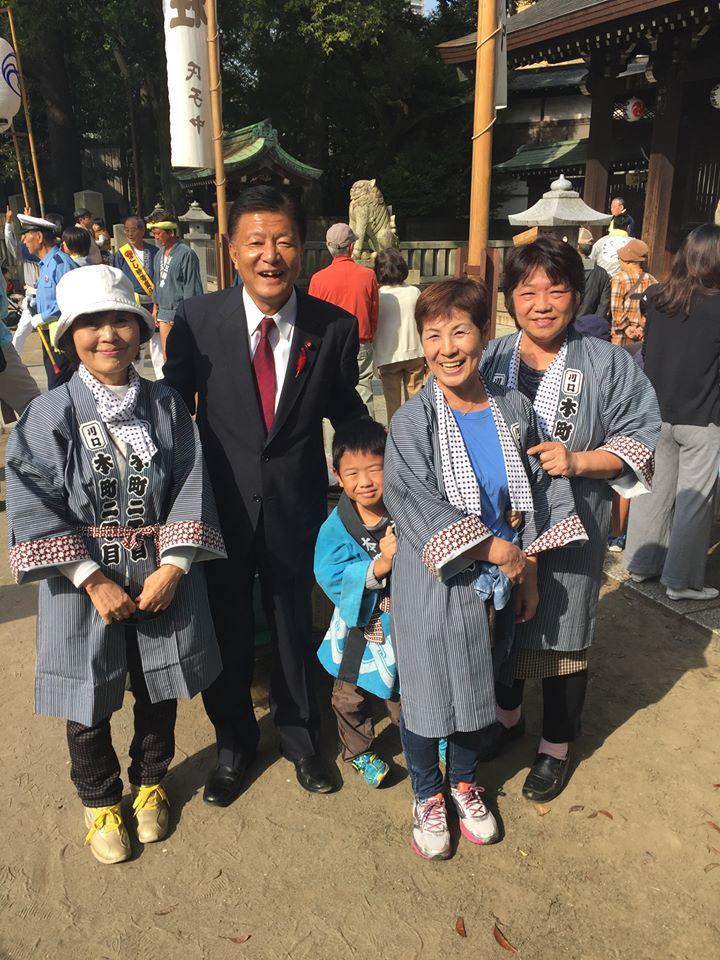 20161023_1243_kawaguchijinja_10