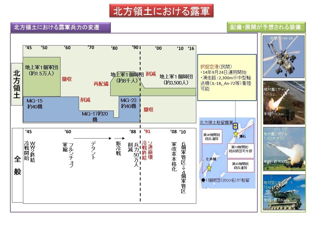 20161026_ryoudo_img01