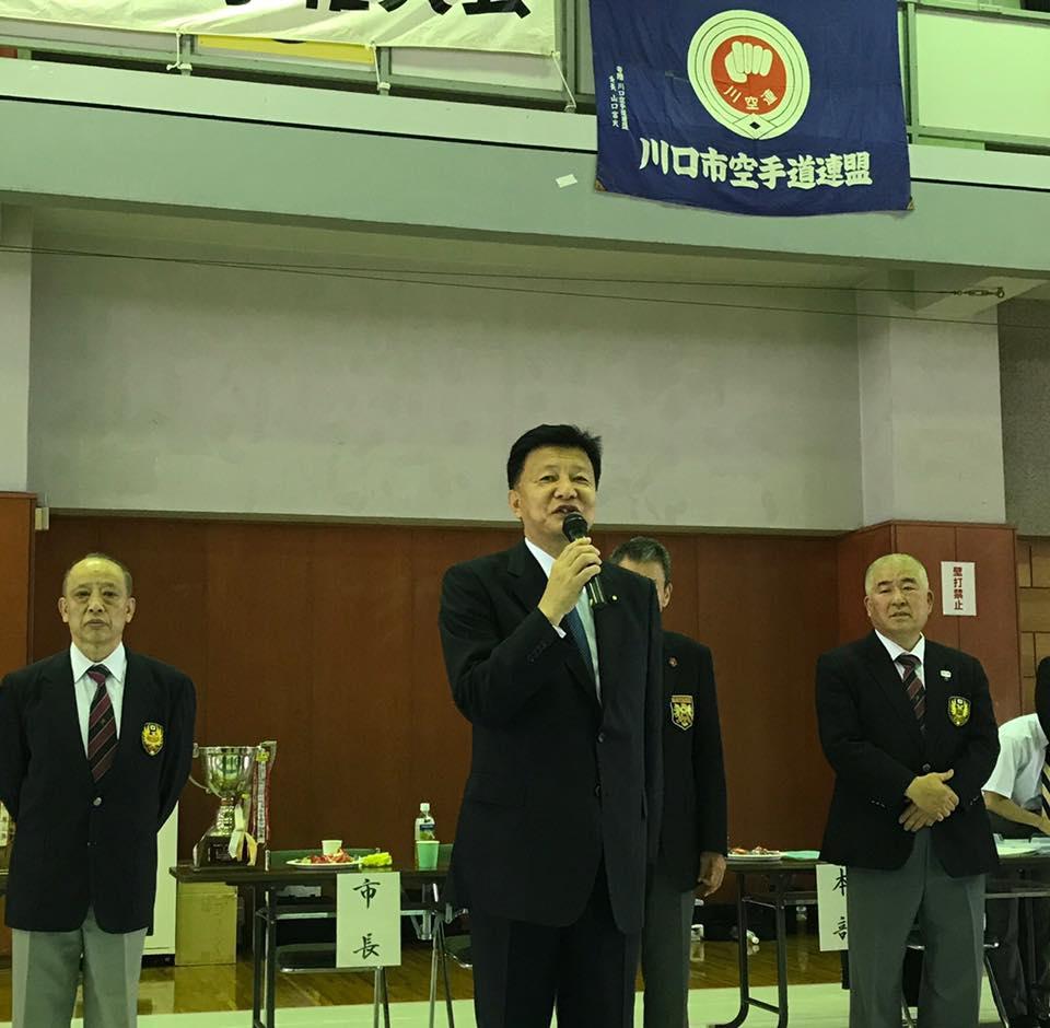 201706112109_img_01