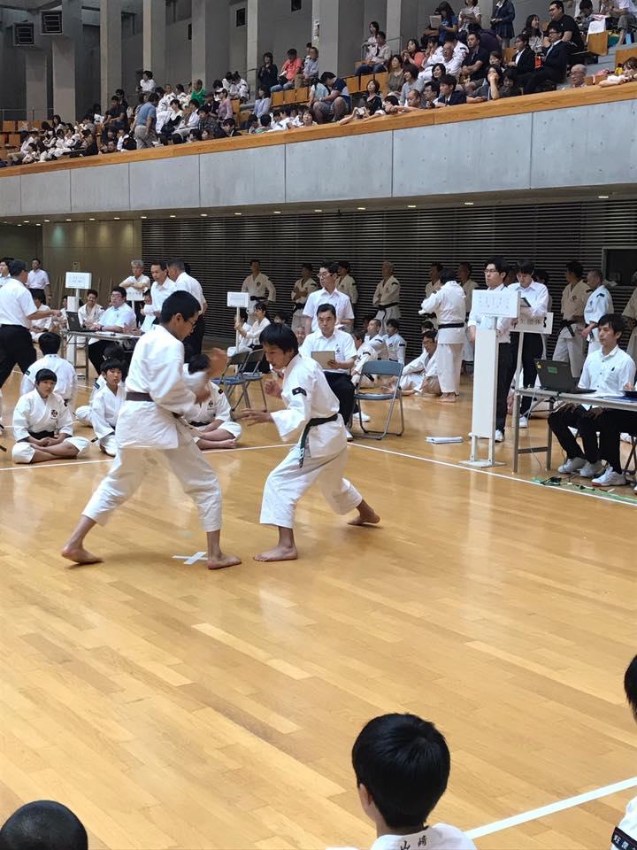20170611_img_shorinzi4
