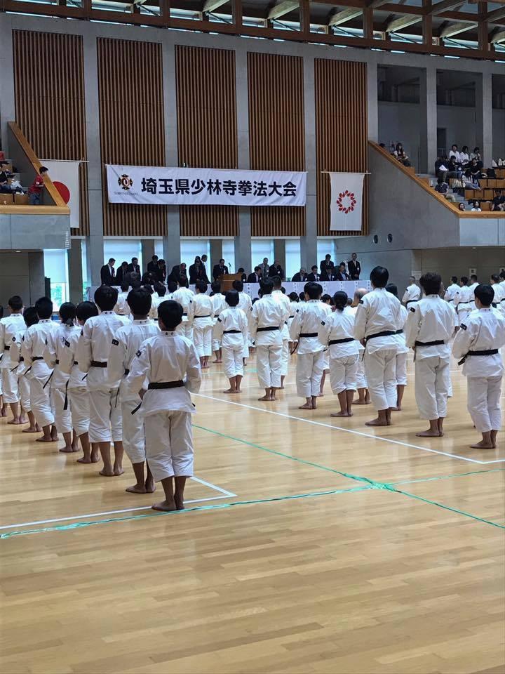 20170611_img_shorinzi6