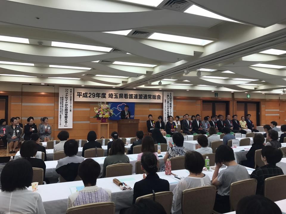 20170701_saitama10