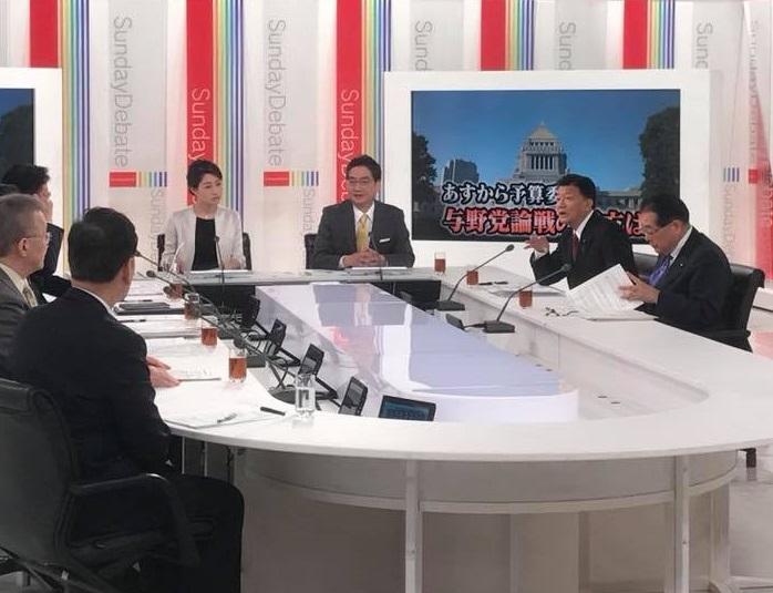 201801_NHK